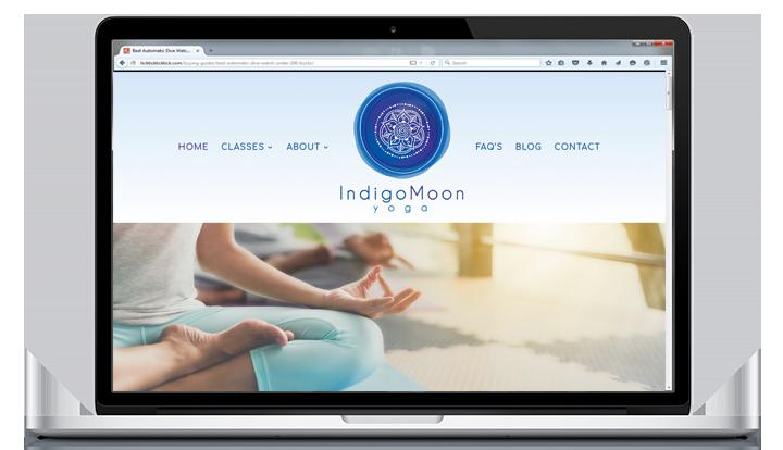 homepage-laptop-indigo-moon