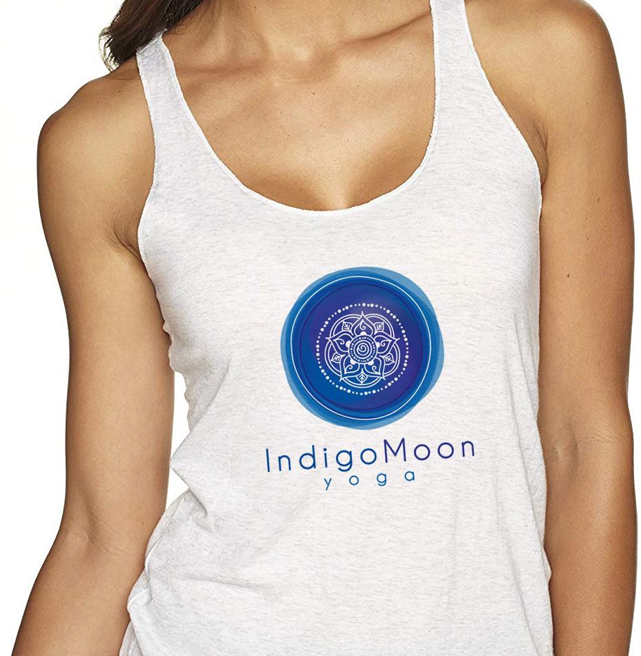 indigo-yoga-shirt-2-crop